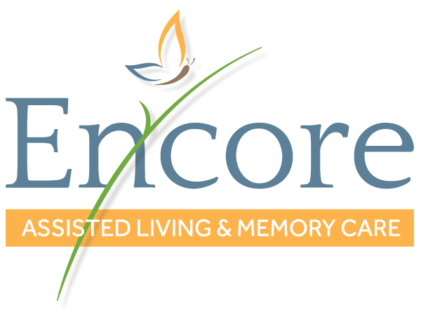 Encore Assisted Living Home